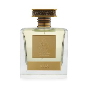 Eau De Dubai Fragrances Alia